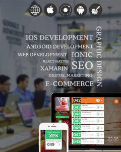 software outsourcing vietnam