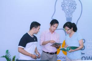 offshore development company in vietnam offshore service in Vietnam