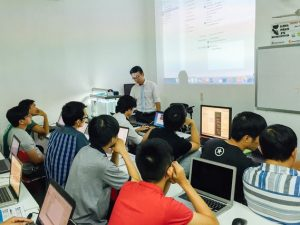 vietnam outsourcing software outsourcing offshore