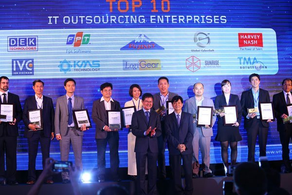 top 10 it outsourcing companies in vietnam