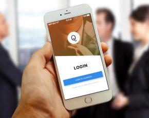 Startup Mobile App Development