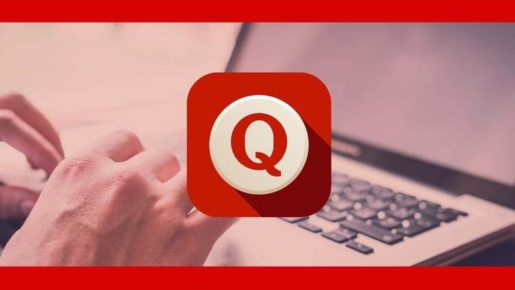 How-to-use-Quora-to-Drive-traffic-to-Your-Website