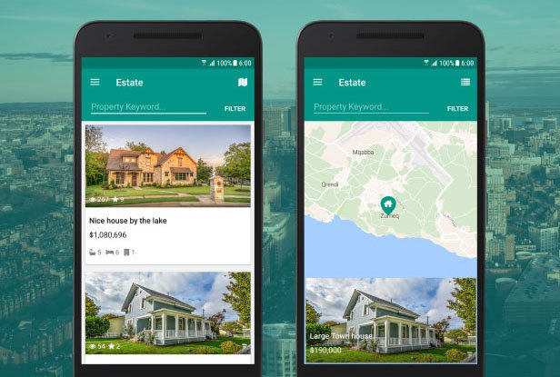 feature-real-estate inapps technology