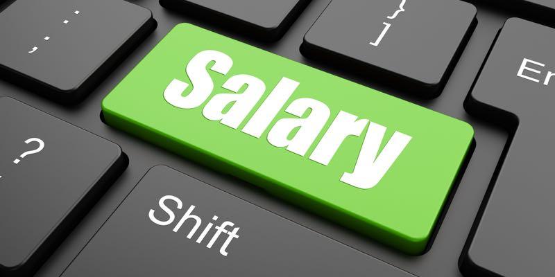 IT_salary_vietnam_2017