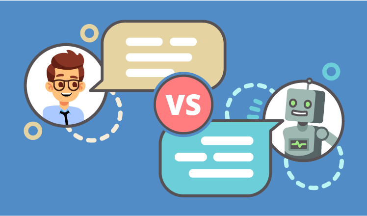 chatbots-and-apps