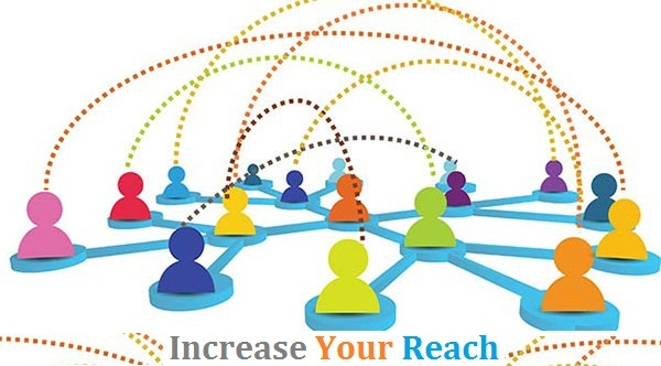 Customer Reach and Engagement