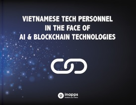 InApps Blockchains