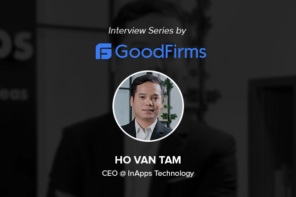 inapps technology ceo interview goodfirms