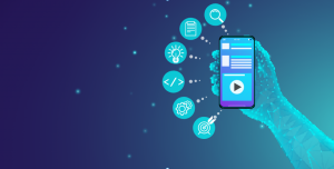 app-development-platforms