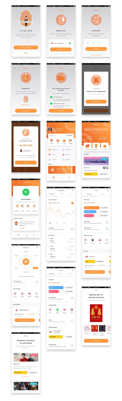 finance-mobile-app