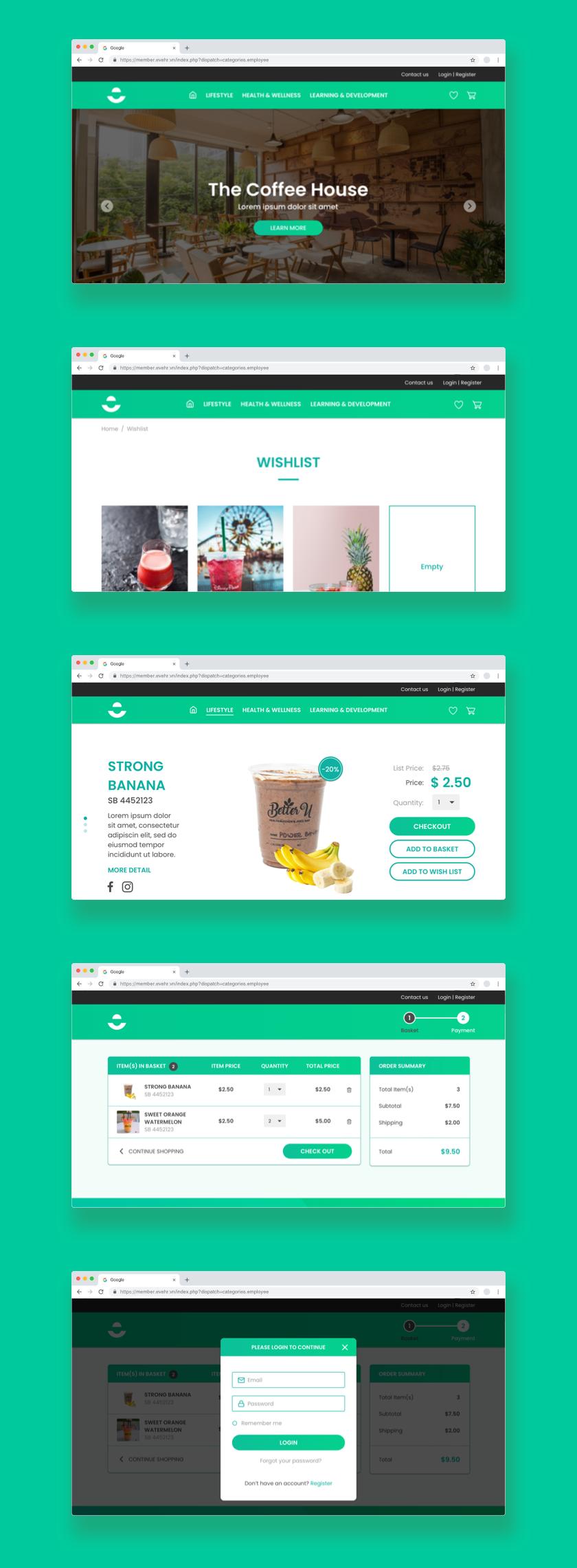 eve-hr-web-design
