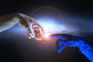 ai-for-software-programming-collaboration