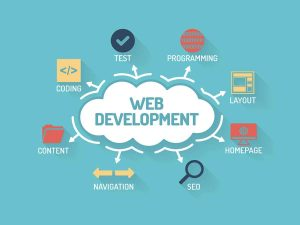 Why-Do-You-Need-the-Best-Web-Development-Company-in-India