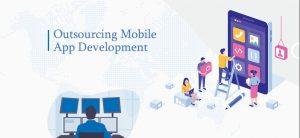 outsource-mobile-app-development