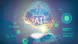 applying-artificial-intelligence