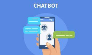 ai-chatbot-application
