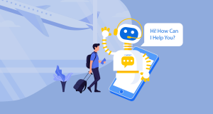 Chatbots-in-Travel-How-to-Build-a-Bot-that-Travelers-Will-Love