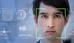 facial-recognition-system