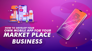 Mobile-App-For-The-Marketplace-Business