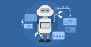 artificial-intelligence-chatbot