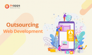 outsourcing-web-development