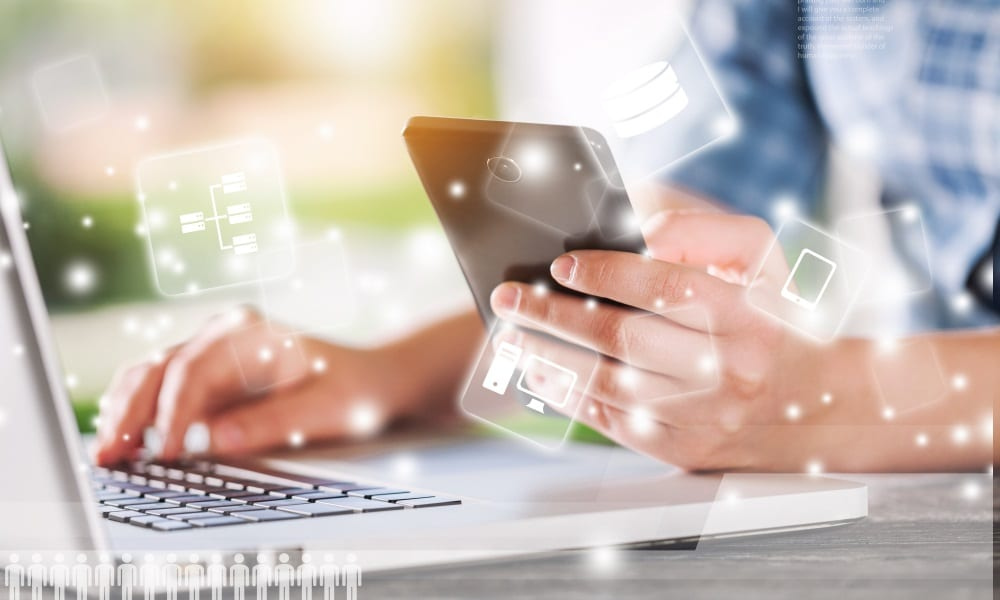 how-to-facilitate-speeding-up-digital-payments