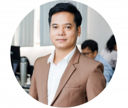 inapps-ceo-software-development-service