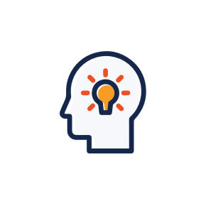 inapps-web-app-development-services