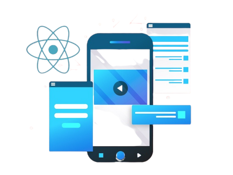 inapps-mobile-app-services