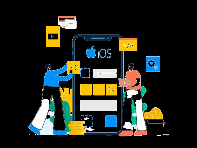 inapps-ios-app-development
