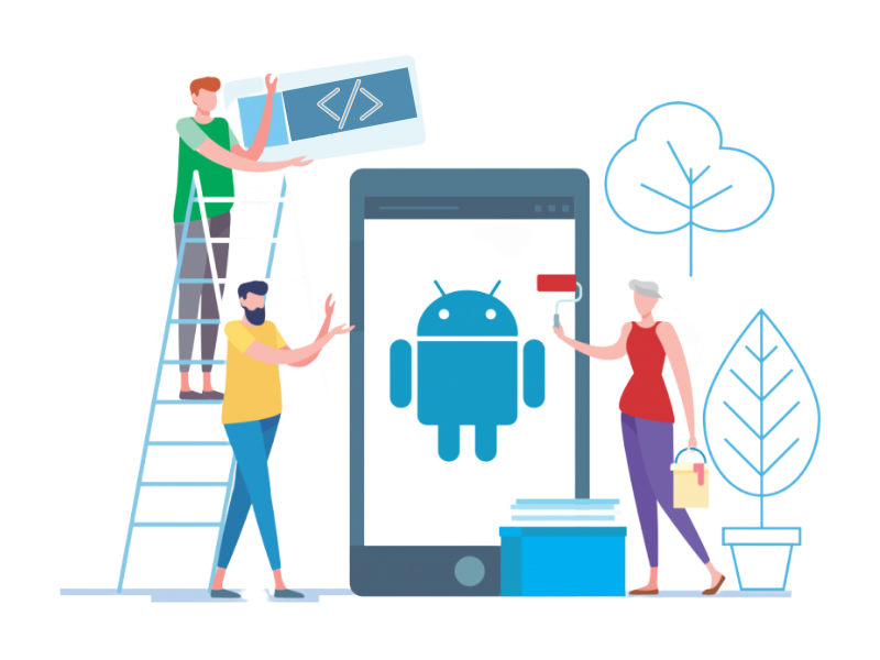 inapps-android-app-services
