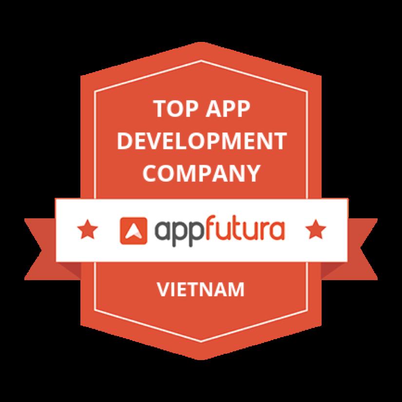 top-app-development-company