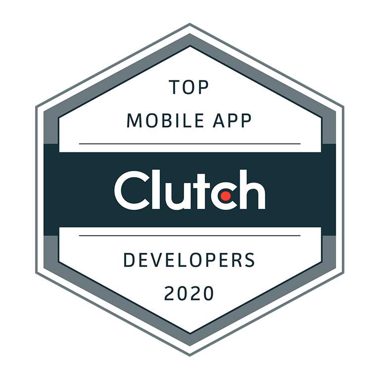 top-mobile-app-developers