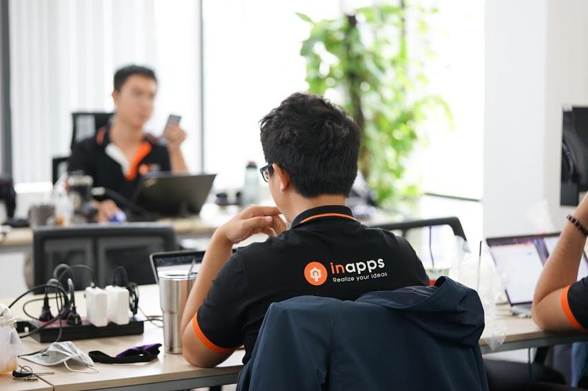 inapps-team