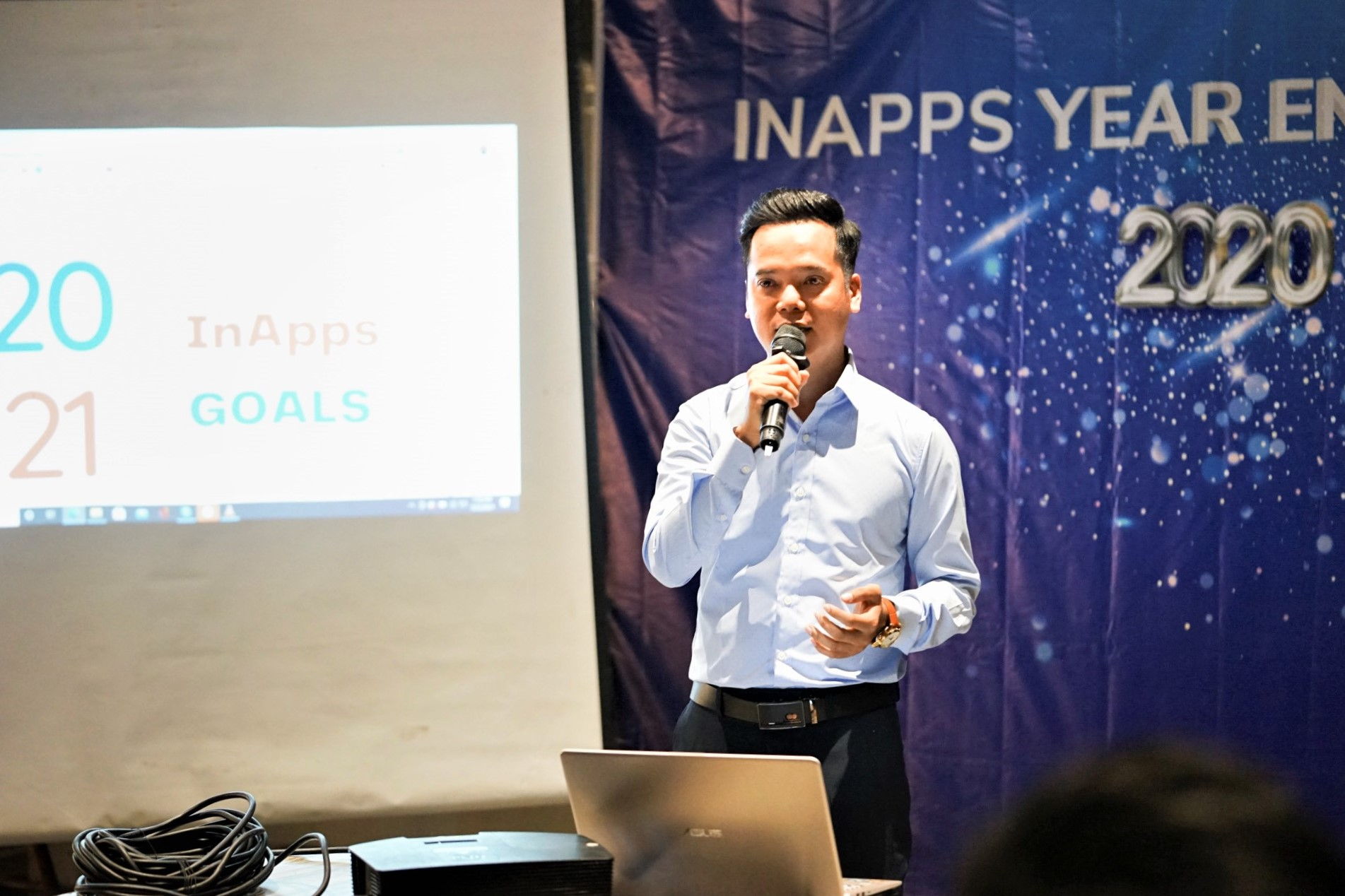 inapps-people