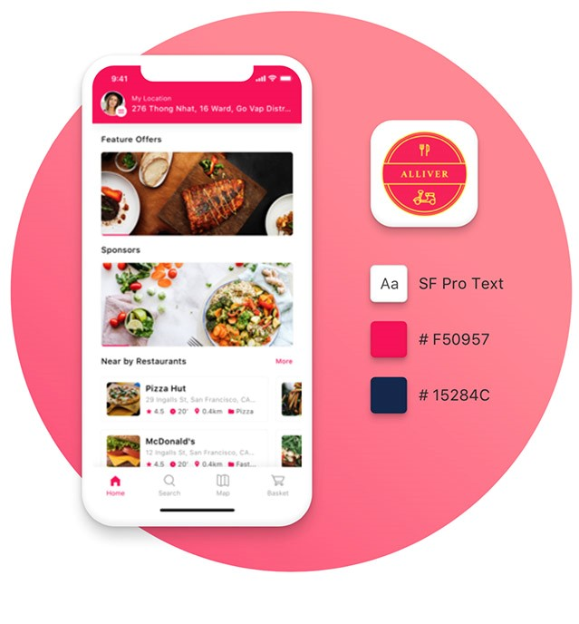 inapps-mobile-app-development