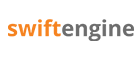 inapps-leading-mobile-app-development-clientslogo