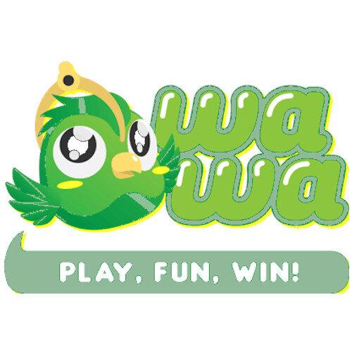 wawa-game