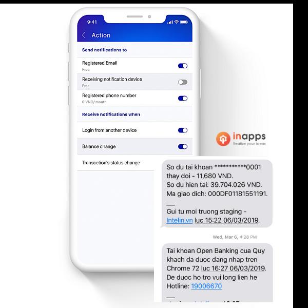 banking-app-notification