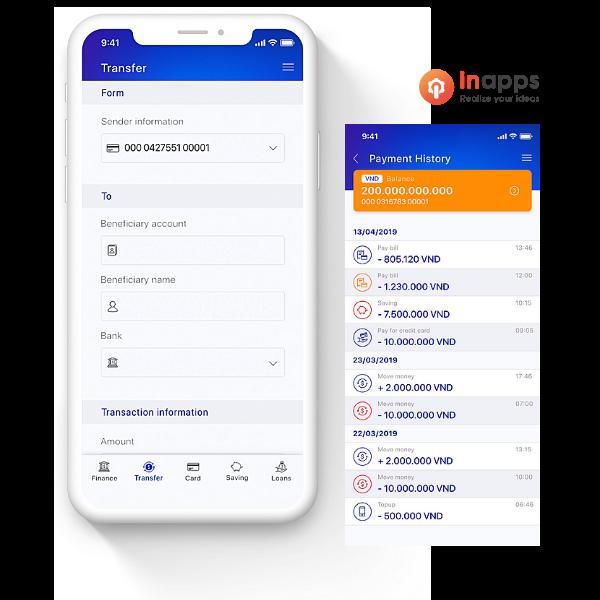 transfer-payment-app