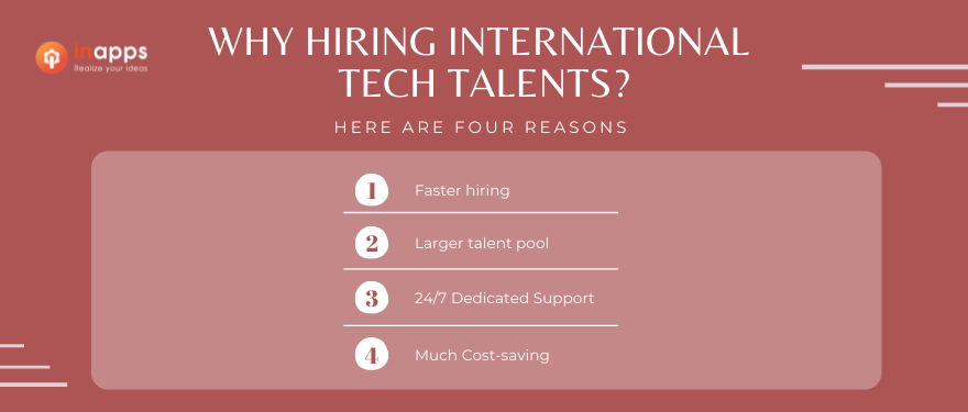 Hiring-international-tech-talents