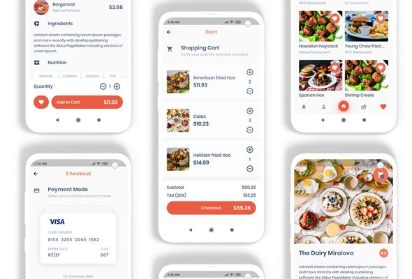 inapps-food-delivery-app-development-services