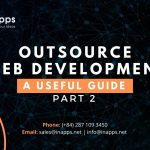 Outsource-Web-Development-A-useful-guide-series-part-2