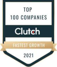 Top-Clutch-100-Fastest-Growth