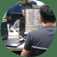 full-dedicated-development-team