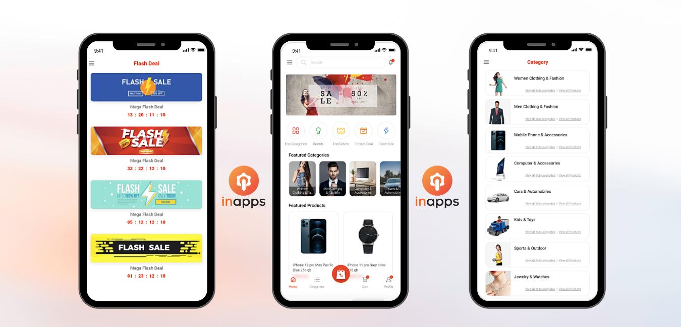 mvp-app-development