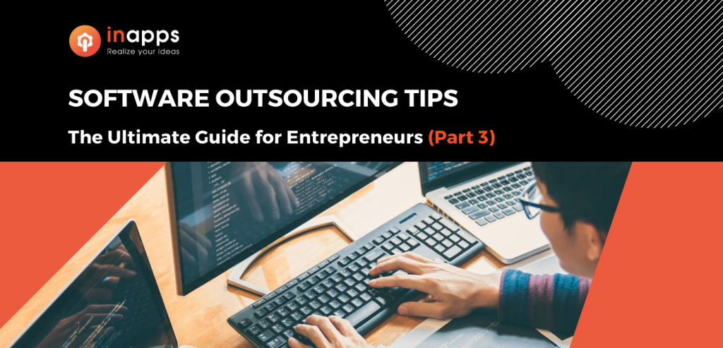 software-outsourcing