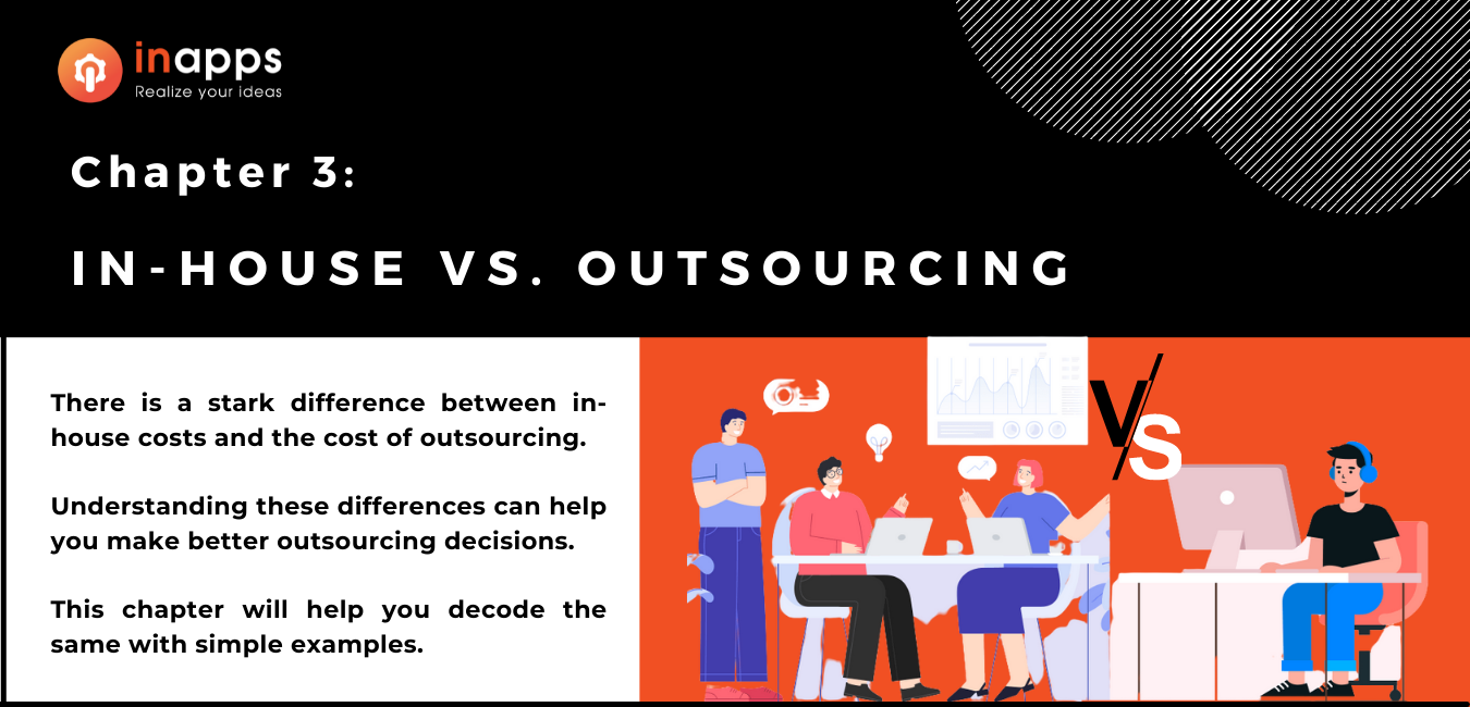 outsourcing-cost-and-in-house-cost