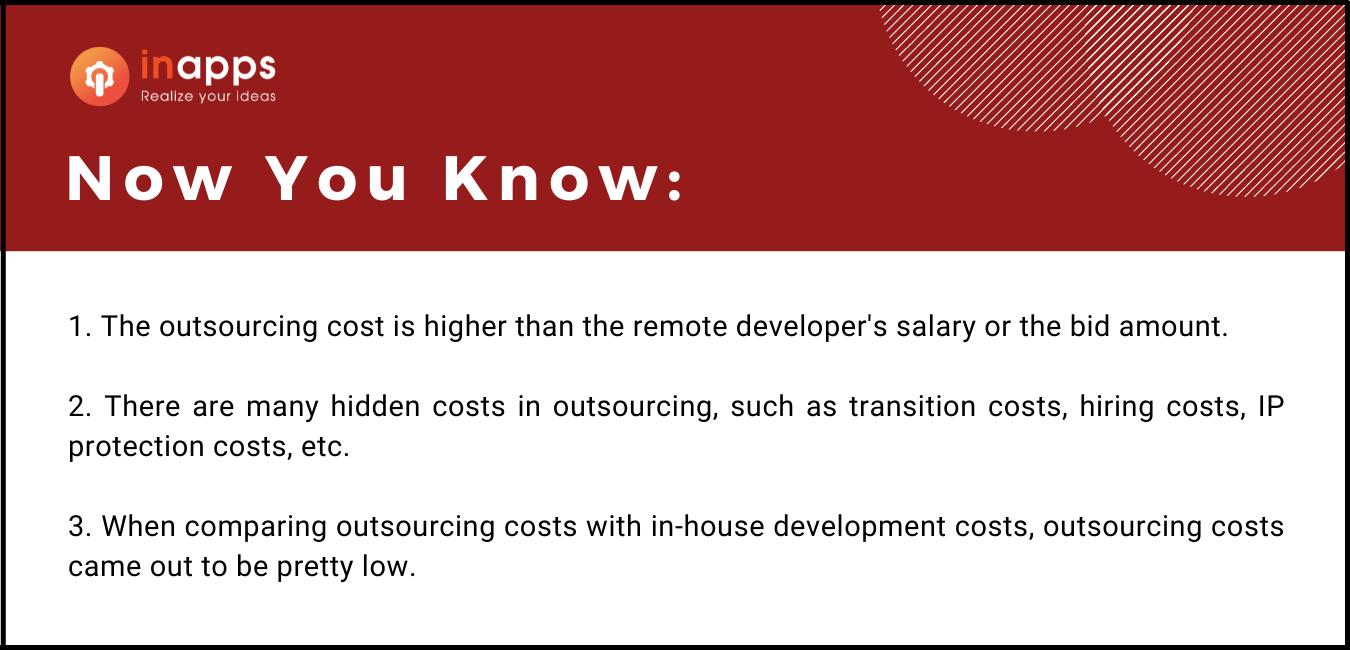 outsourcing-cost