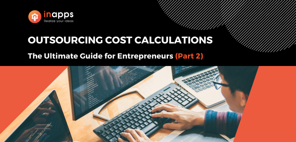 outsourcing-cost-calculations